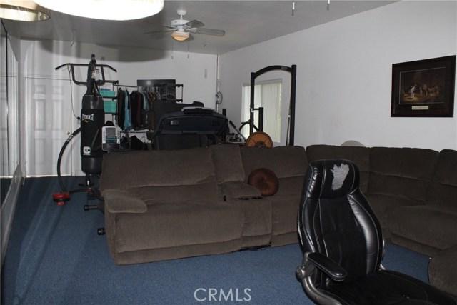 1800 Bel Air Street Corona, CA 92881 - MLS #: OC17179559