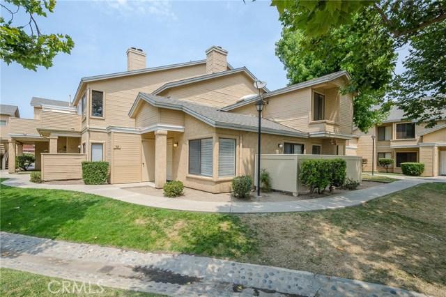220 E Grant 92, Santa Maria, CA 93454