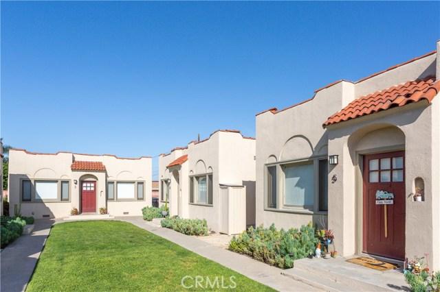 211 N West St, Anaheim, CA 92801 Photo 1