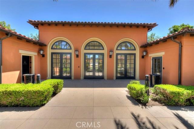 35 Cienega, Irvine, CA 92618 Photo 30
