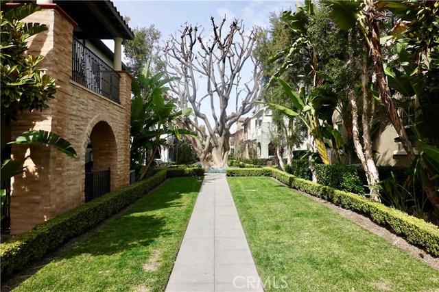 679 S Kroeger St, Anaheim, CA 92805 Photo 36