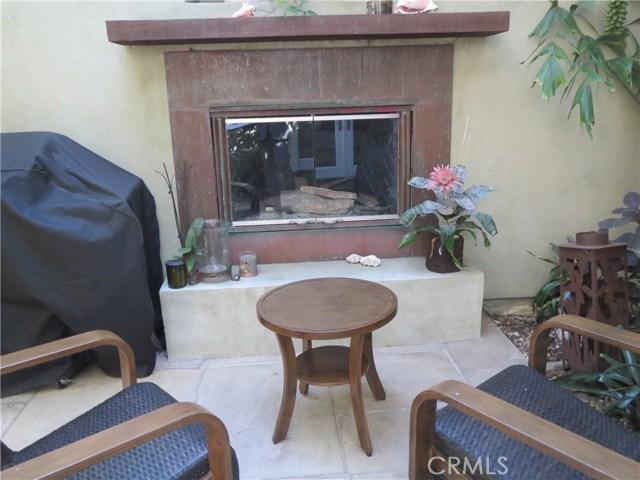 614 10th Street Huntington Beach, CA 92648 - MLS #: OC18044465