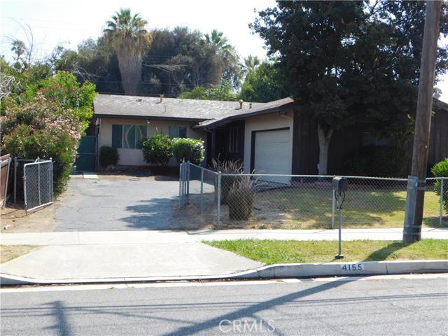4155 Adams Street Riverside, CA 92504 is listed for sale as MLS Listing IV16171941