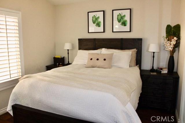 403 Blue Jay Drive Brea, CA 92823 - MLS #: WS18179515