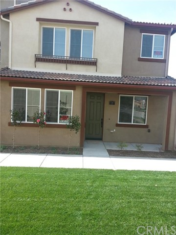 Townhouse for Rent at 2 Sevilla St Rancho Santa Margarita, California 92688 United States