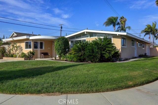 9582 Rosebay St, Anaheim, CA 92804 Photo 3
