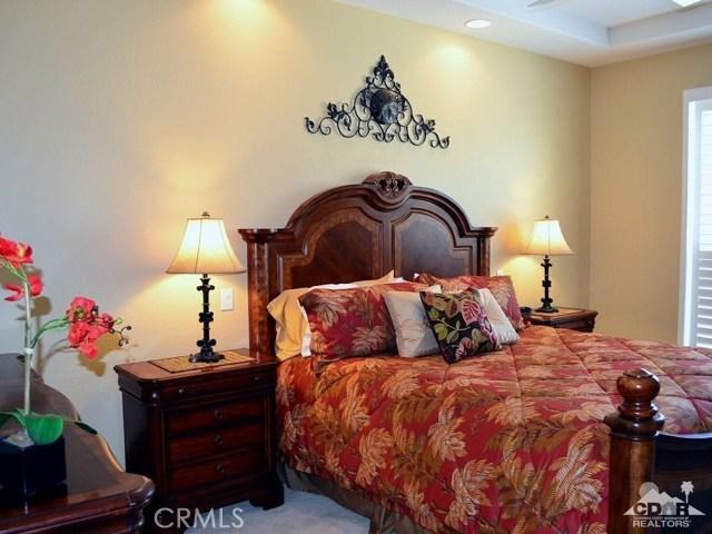 43424 Bordeaux Drive La Quinta, CA 92253 - MLS #: 218008292DA