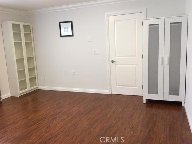 3241 SAN AMADEO, Orange, California 92637, 1 Bedroom Bedrooms, ,1 BathroomBathrooms,CONDO,For sale,SAN AMADEO,OC15207270