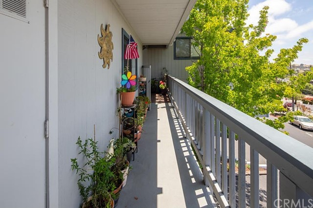 513 Crown Hill St, Arroyo Grande, CA 93420 Photo