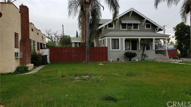 1138 La Cadena Drive,Colton,CA 92324, USA