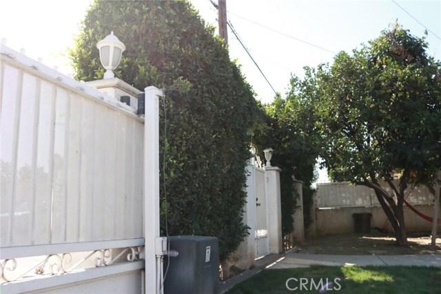 317 S 4th Avenue, La Puente CA: http://media.crmls.org/medias/cd812e7e-840b-46ea-b0d5-4762af6aaed7.jpg