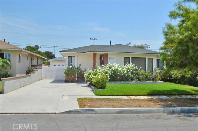 6428 Bonnie Vale Avenue, Pico Rivera CA: http://media.crmls.org/medias/cd831f4b-bdaf-4d64-ab61-e6f1ceabc7f5.jpg
