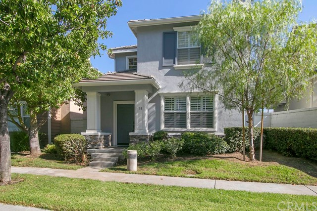 39 Windward Way, Buena Park CA: http://media.crmls.org/medias/cd83f4bf-f578-4918-bc1f-28c082783f17.jpg