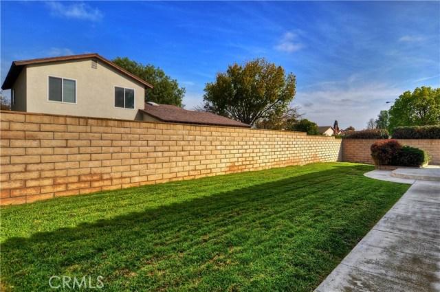 3842 Faulkner Ct, Irvine, CA 92606 Photo 57