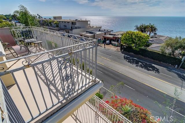 31365 Monterey Street, Laguna Beach CA: http://media.crmls.org/medias/cd86d328-b0a5-4608-8702-345d761b4f19.jpg