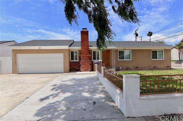 1203 S Courtright St, Anaheim, CA 92804 Photo