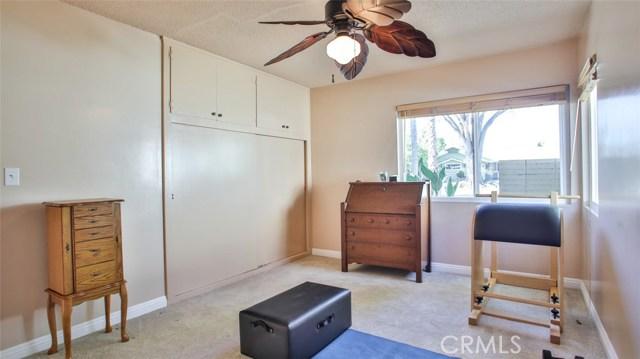5352 Tower Road, Riverside CA: http://media.crmls.org/medias/cd8915fd-f6ce-48e1-84d3-f6285aa8afc7.jpg