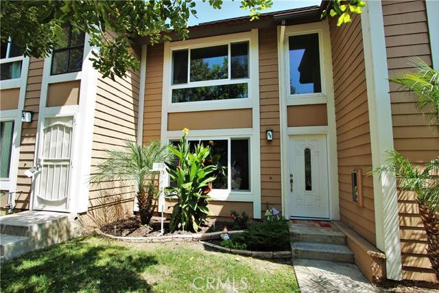 Condominium for Sale at 25885 Trabuco St # 90 Lake Forest, California 92630 United States