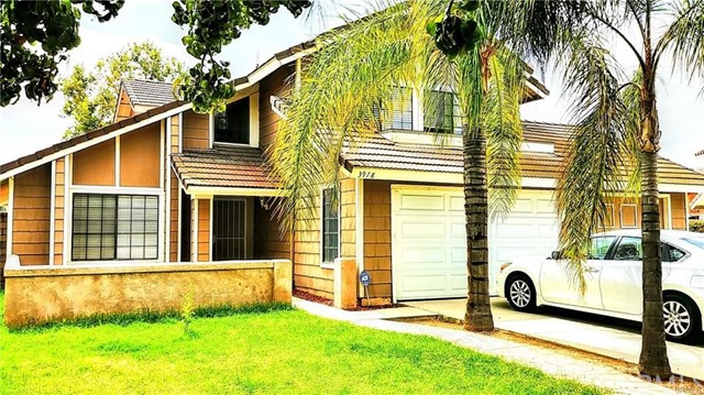 , CA  is listed for sale as MLS Listing IV18136325