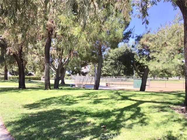 1831 W Falmouth Av, Anaheim, CA 92801 Photo 15