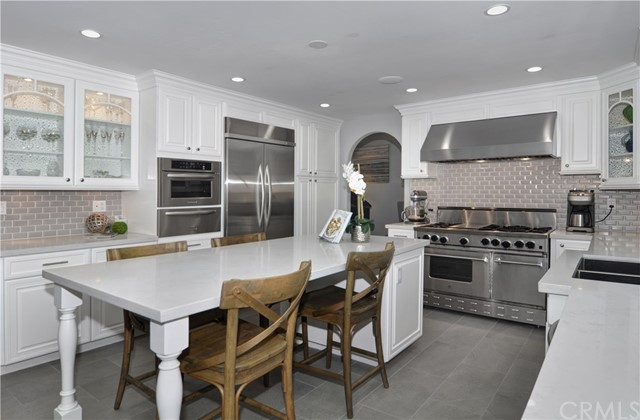 , CA  is listed for sale as MLS Listing OC18116337