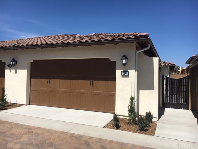 121 Burgess, Irvine, CA 92618 Photo 1