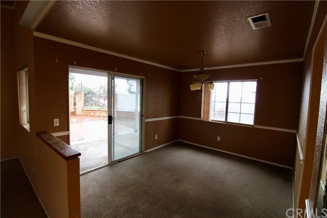 25645 JAVIER PLACE, MORENO VALLEY, CA 92557  Photo 7