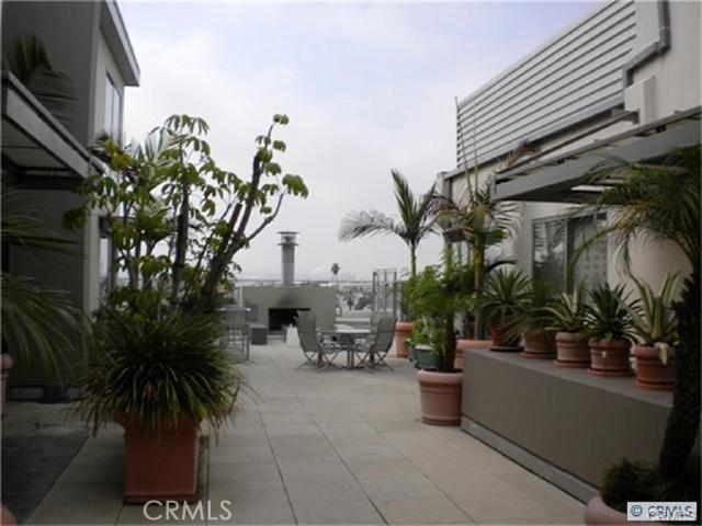 115 W 4th St, Long Beach, CA 90802 Photo 1