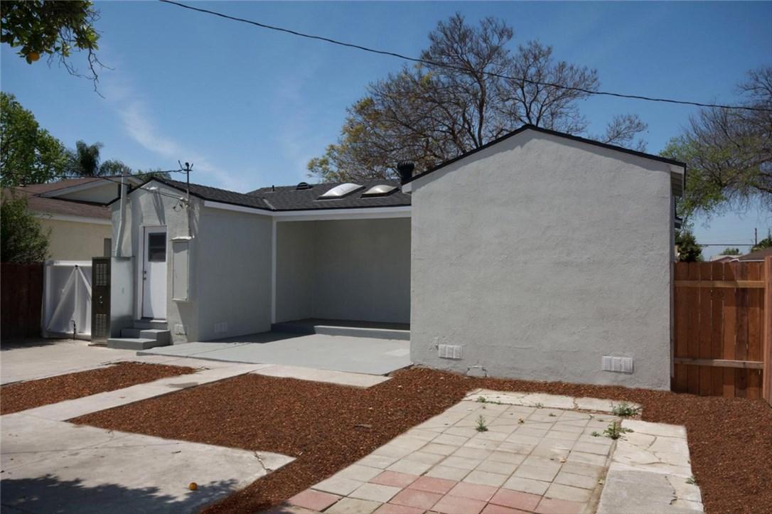 2050 Canal Av, Long Beach, CA 90810 Photo 17