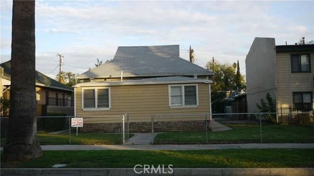 3472 Brockton Avenue, Riverside CA: http://media.crmls.org/medias/cd907838-3cf9-4867-8582-96684b986d62.jpg