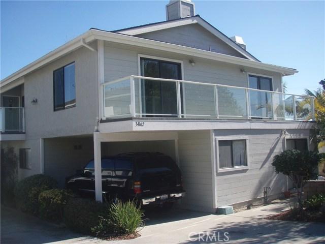 34162 Ruby Lantern Street Dana Point, CA 92629