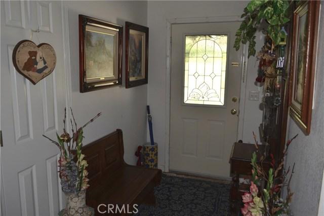 34953 Church Ranch Road, North Fork CA: http://media.crmls.org/medias/cd926547-c619-45d5-9149-9236c2f96016.jpg