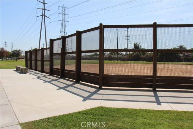 2648 W Sereno Pl, Anaheim, CA 92804 Photo 49