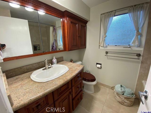 1524 Colina Drive, Glendale CA: http://media.crmls.org/medias/cd929b3f-ad25-485c-878f-cf4b5c7c7ccb.jpg