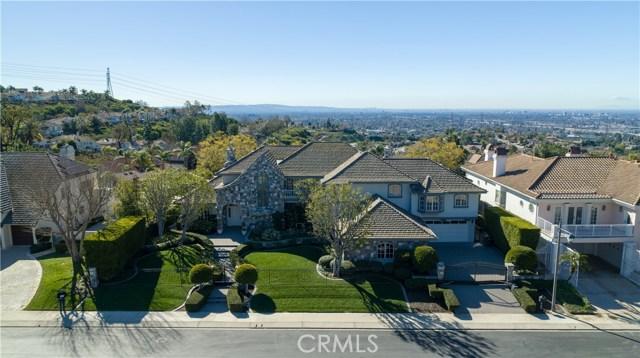 Photo of 3740 E Woodbine Road, Orange, CA 92867