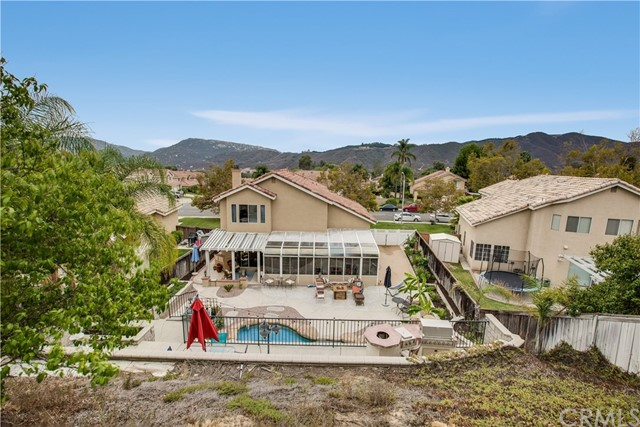 28304 Tierra Vista Rd, Temecula, CA 92592 Photo 36