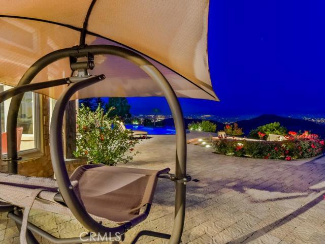 Single Family Home for Sale, ListingId:33711750, location: 27755 Sycamore Mesa Temecula 92590