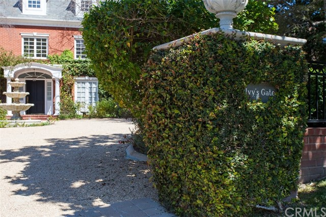 27972 Golden Ridge Lane, San Juan Capistrano CA: http://media.crmls.org/medias/cd9557e0-a0b3-4016-baa1-4f4c02be0c0a.jpg