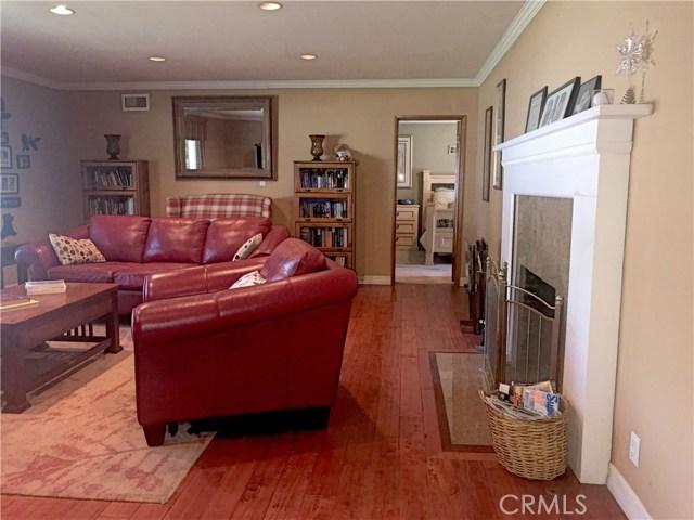 7705 Brookmill Road Downey, CA 90241 - MLS #: PW18145264
