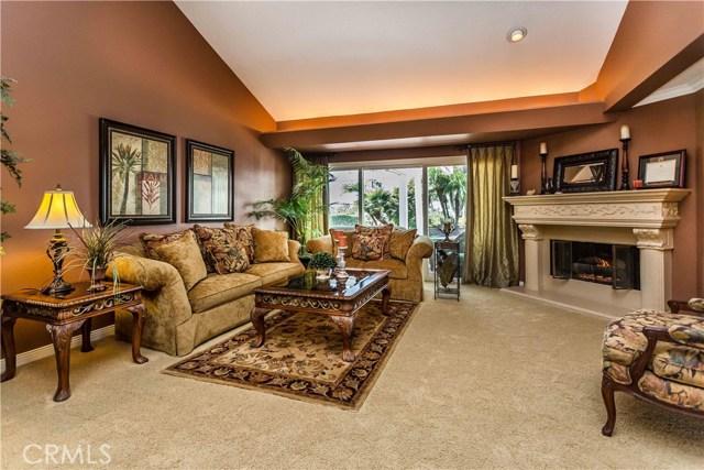 1025 S Via De Rosa Anaheim Hills, CA 92807 - MLS #: PW18276332