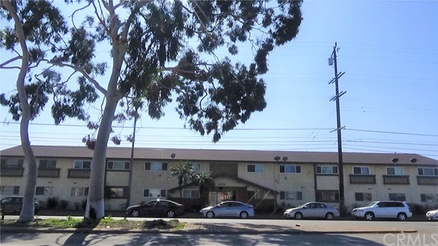 2890 E Artesia Bl, Long Beach, CA 90805 Photo 12