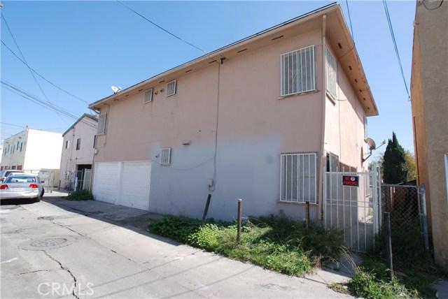 1751 Pine Av, Long Beach, CA 90813 Photo 7