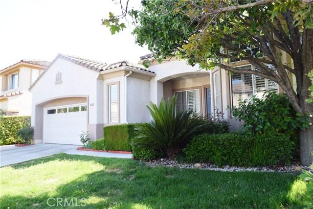 Single Family Home for Rent at 2225 Calle Violeta San Dimas, California 91773 United States