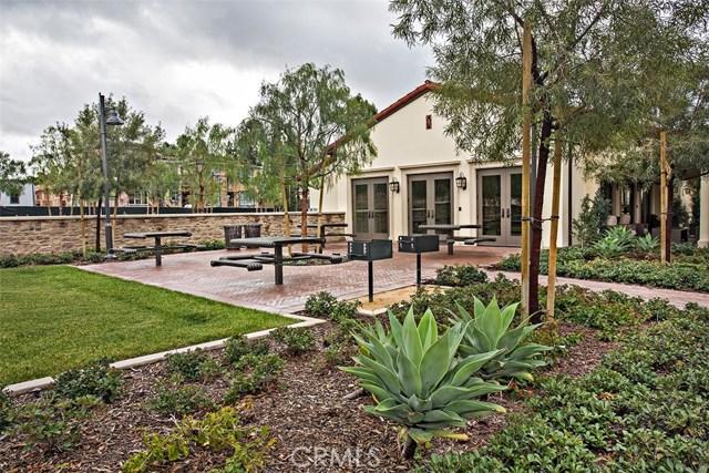 121 Yuba, Irvine, CA 92620 Photo 53