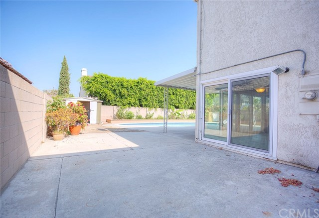 9532 Sonwell Place Cypress, CA 90630 - MLS #: RS17188846