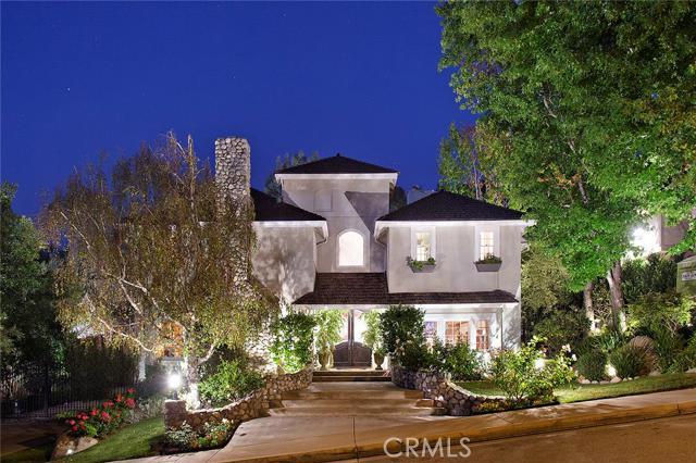 Single Family Home for Sale at 30011 Hillside Terrace St San Juan Capistrano, California 92675 United States