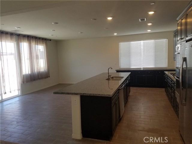 7868 Shoreham Street Corona, CA 92880 - MLS #: TR18048445