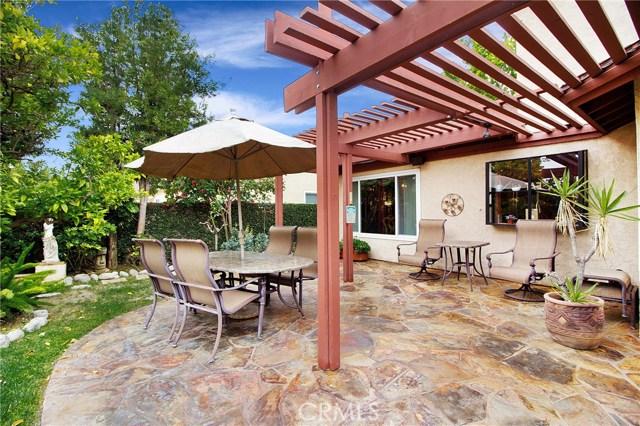 Property for sale at 1118 Burns Avenue, Santa Ana,  California 92707