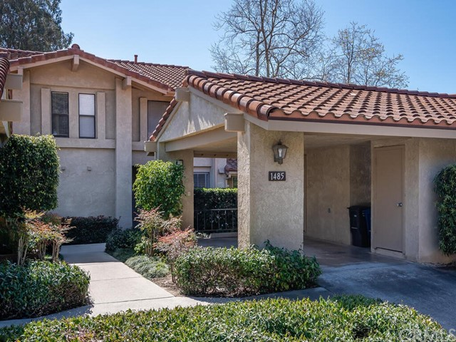 Detail Gallery Image 1 of 1 For 1485 Golf Course Ln, Nipomo,  CA 93444 - 3 Beds | 2/1 Baths