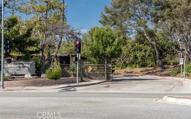 902 Camino Real, Redondo Beach CA: http://media.crmls.org/medias/cd9fc077-7ca3-4737-a5b8-f2d71203adf9.jpg